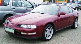 260px-Honda_Prelude_front_20070928[1]