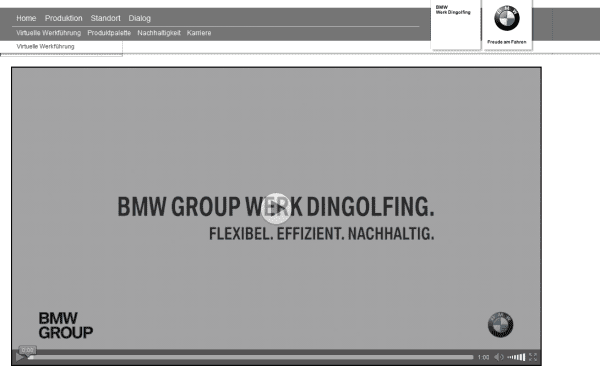 BMW_Werk_Dingolfing_video