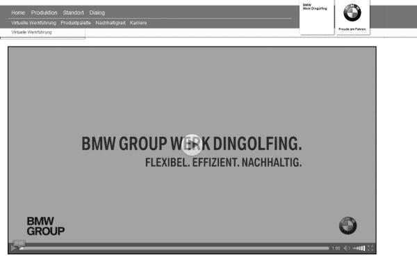 BMW_Werk_Dingolfing_video