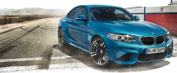 bmw_m2coupe_concept