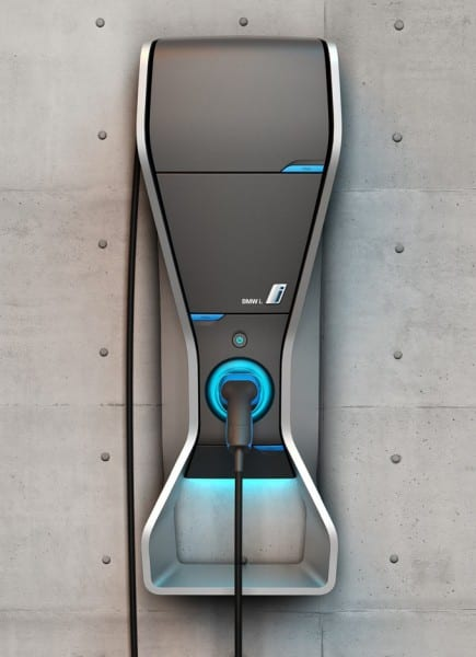 BMW-i-Wallbox-2a
