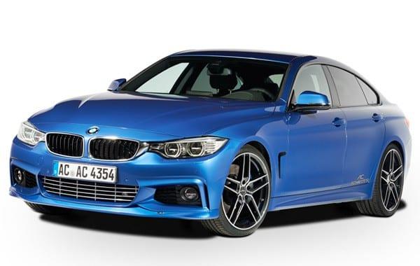 BMWF36ACS