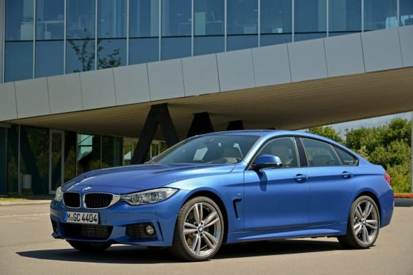 BMW-4-Series-Gran-Coupe-51