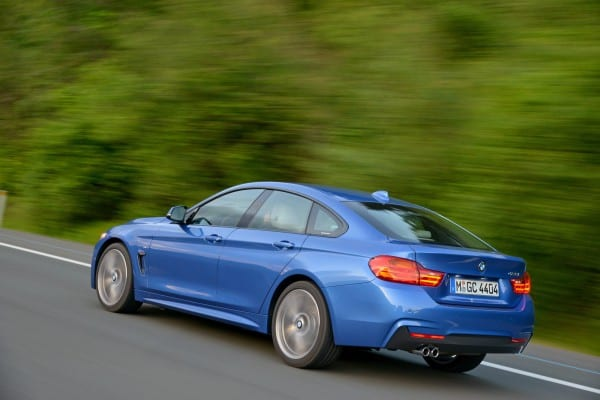 BMW-4-Series-Gran-Coupe-8