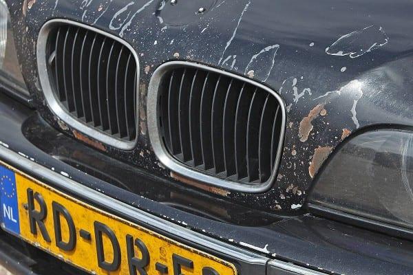 BMW-5er-1200x800-13e93e691f7e62d3