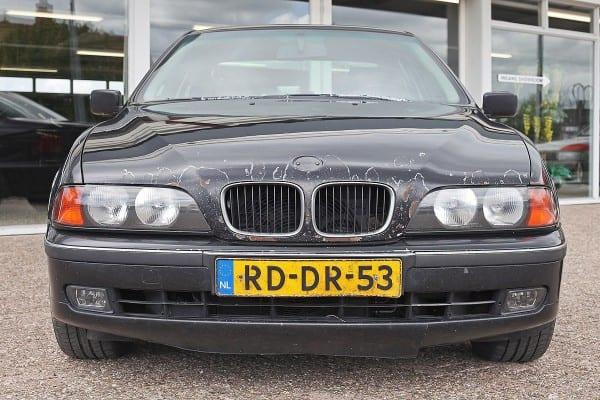 BMW-5er-1200x800-b6f5128c71332cbe