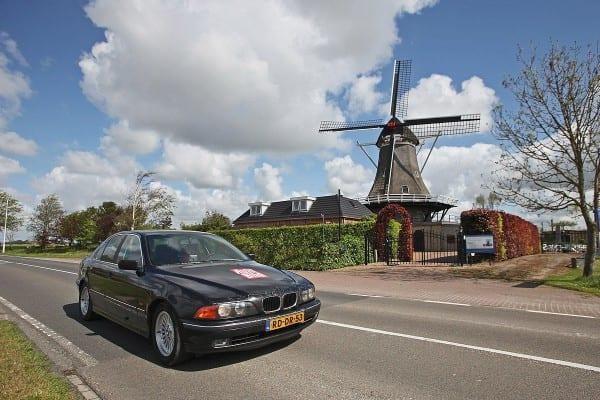 BMW-5er-1200x800-d0d00f1dba2fbdaa