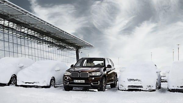BMW_ConnectedDrive_Remote_Services_600x338px