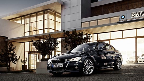 BMW_ConnectedDrive_TeleServices_600x338px