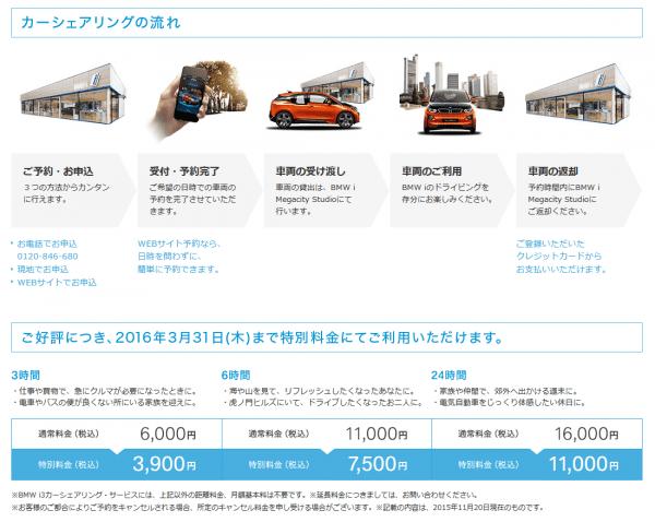 bmw-i_jp_Carsharing