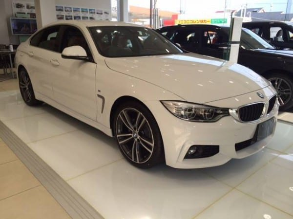 bmw420_instyle_アルピンホワイト