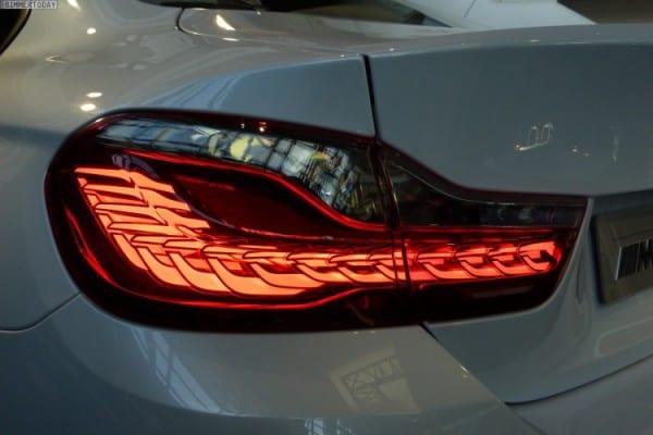 BMW-M4-Iconic-Lights-Laser-OLED-Coupe-F82-Welt-2015-14-750x500