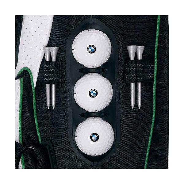 BMW3ball