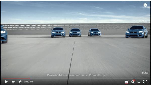 FireShot Screen Capture #079 - 'BMW M2 クーペ「ジジ・ハディットから目を離すな」 - YouTube' - www_youtube_com_watch_v=V6dm7gFFFgs