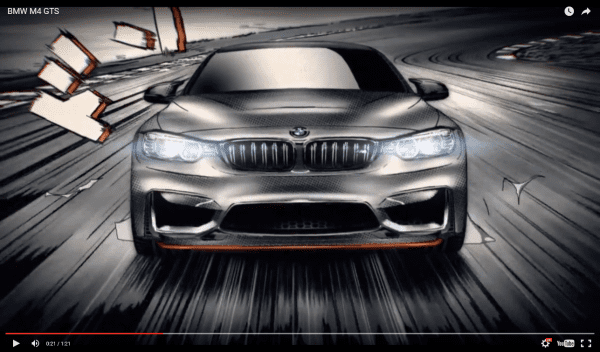 FireShot Screen Capture #076 - 'BMW M4 GTS - YouTube' - www_youtube_com_embed_XsQnZiB2Y8c