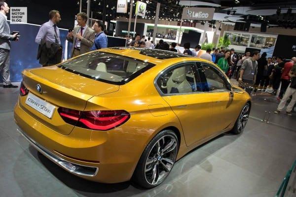 bmw-concept-compact-sedan-beijing-2016-1-1