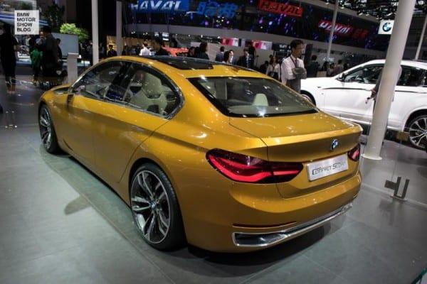 bmw-concept-compact-sedan-beijing-2016-11-800x533