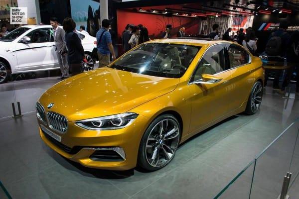 bmw-concept-compact-sedan-beijing-2016-6