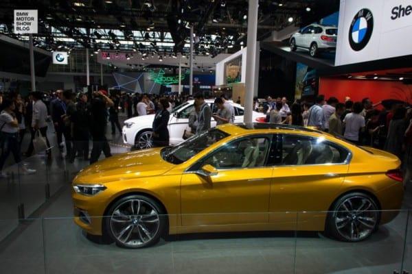 bmw-concept-compact-sedan-beijing-2016-7-800x533