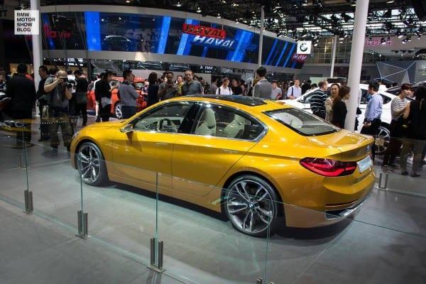 bmw-concept-compact-sedan-beijing-2016-8