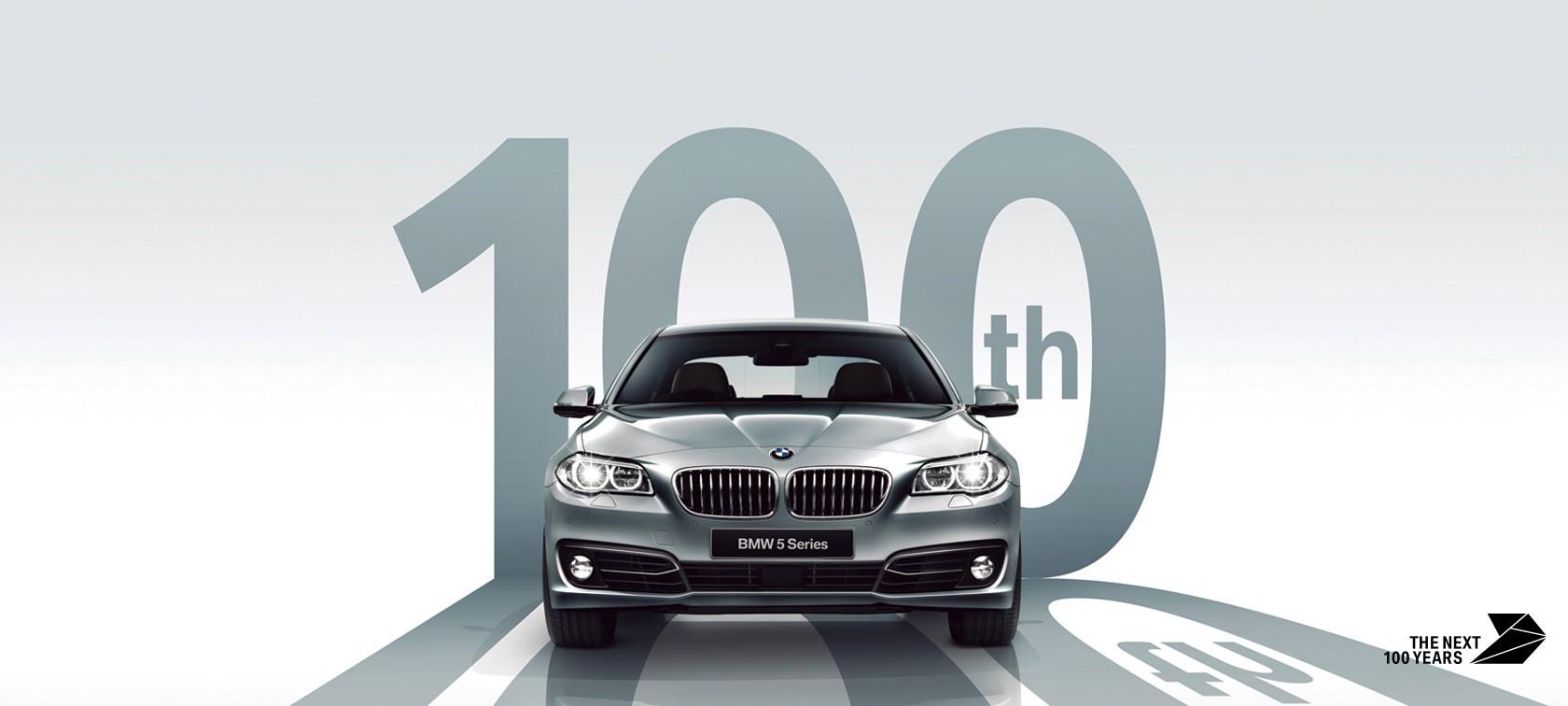 BMW歴代5シリーズのフロントフェイス比較画像がInstagramで流れてきたので3シリーズ版を作ってみました^^