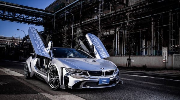 garage-everyn--i8