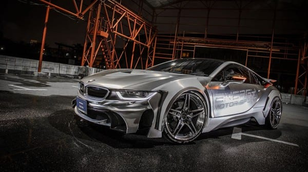 garage-everyn-i8