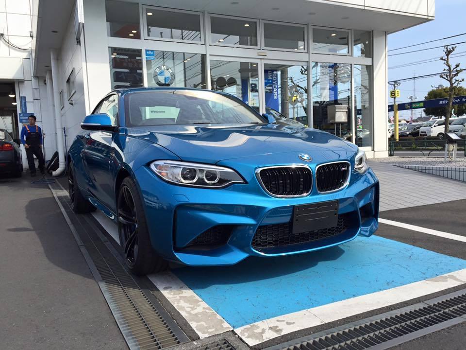 BMW4シリーズ クーペ・カブリオレ・グランクーペが新エンジン搭載で6万値上げされBMW420i,430i,440iのラインナップ構成に切り替わりました