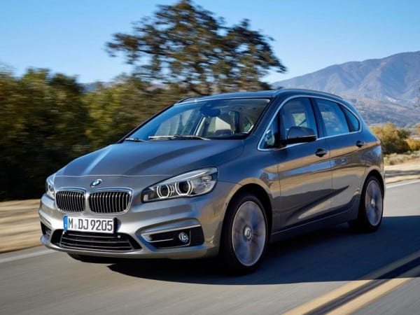 BMW-218i-Active-Tourer