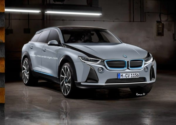 BMW-i5-rendering-new-750x535