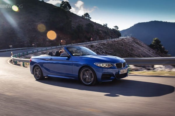 bmw-m235i-convertible