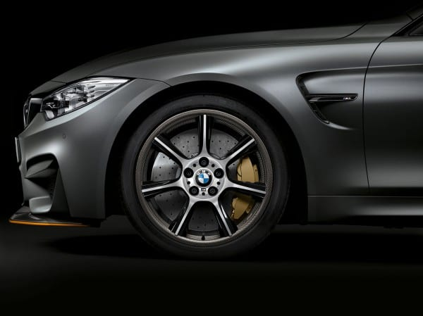 bmw-m4-gts-carbonfiber-wheels2