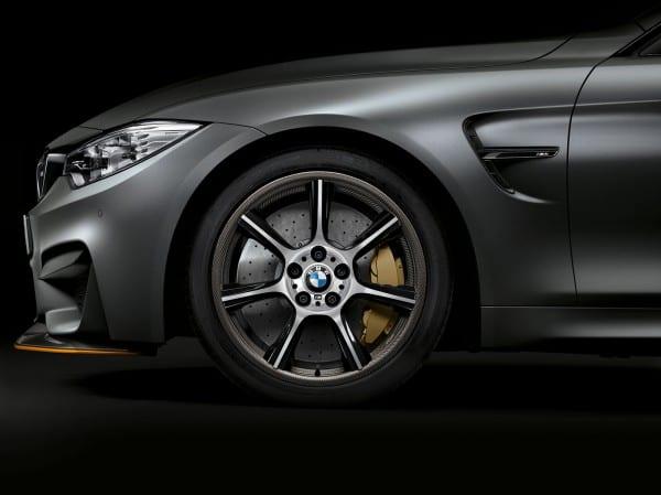bmw-m4-gts-carbonfiber-wheels2