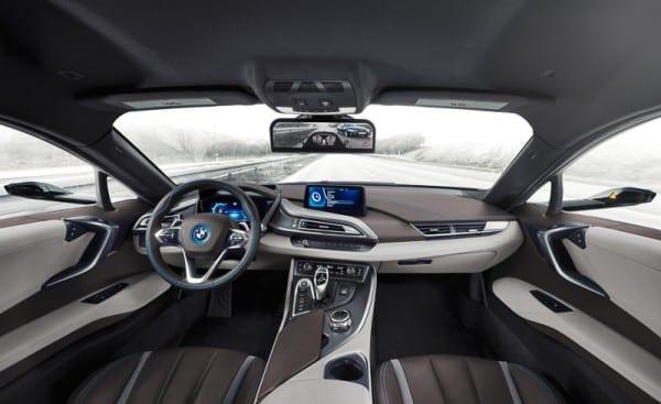 BMW-i8-mirrorless