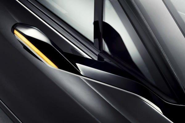 BMW-i8-mirrorless1