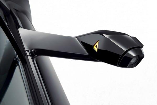 BMW-i8-mirrorless2