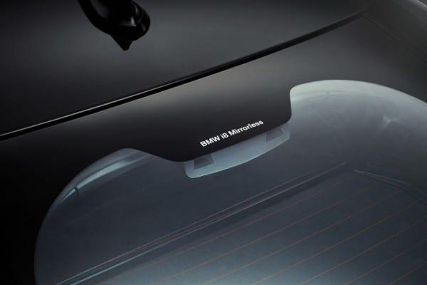 BMW-i8-mirrorless3