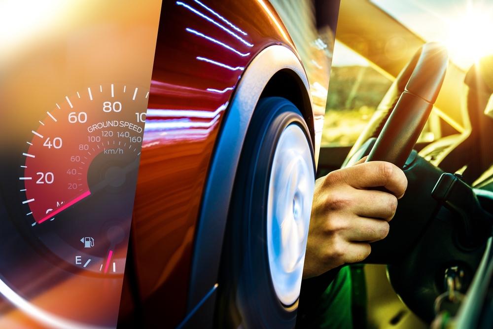 アメリカ国内での自動車のメンテナンスコストのランキングが興味深い^^;BMWは何位?