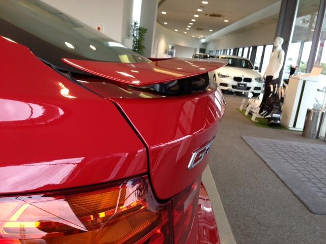 BMW bmw 3シリーズグランツーリスモ納車 : bmw.jpn.org