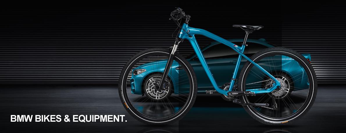 BMW M2カラー「ロングビーチブルー」の限定ロードバイク!国内に3台在庫があるそうです。ボーナスの使いみちにいかがでしょうか^^