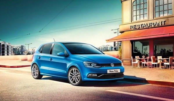 2015-VW-Polo-UK-spec