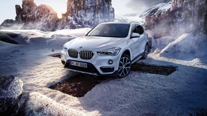 BMW新型X1のディーゼルモデル18d xdriveが7月から生産開始、もうDでは発注可能!?価格は…