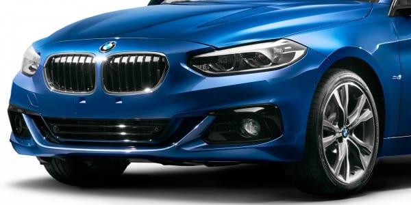 2017_bmw_1-series-sedan_official_03