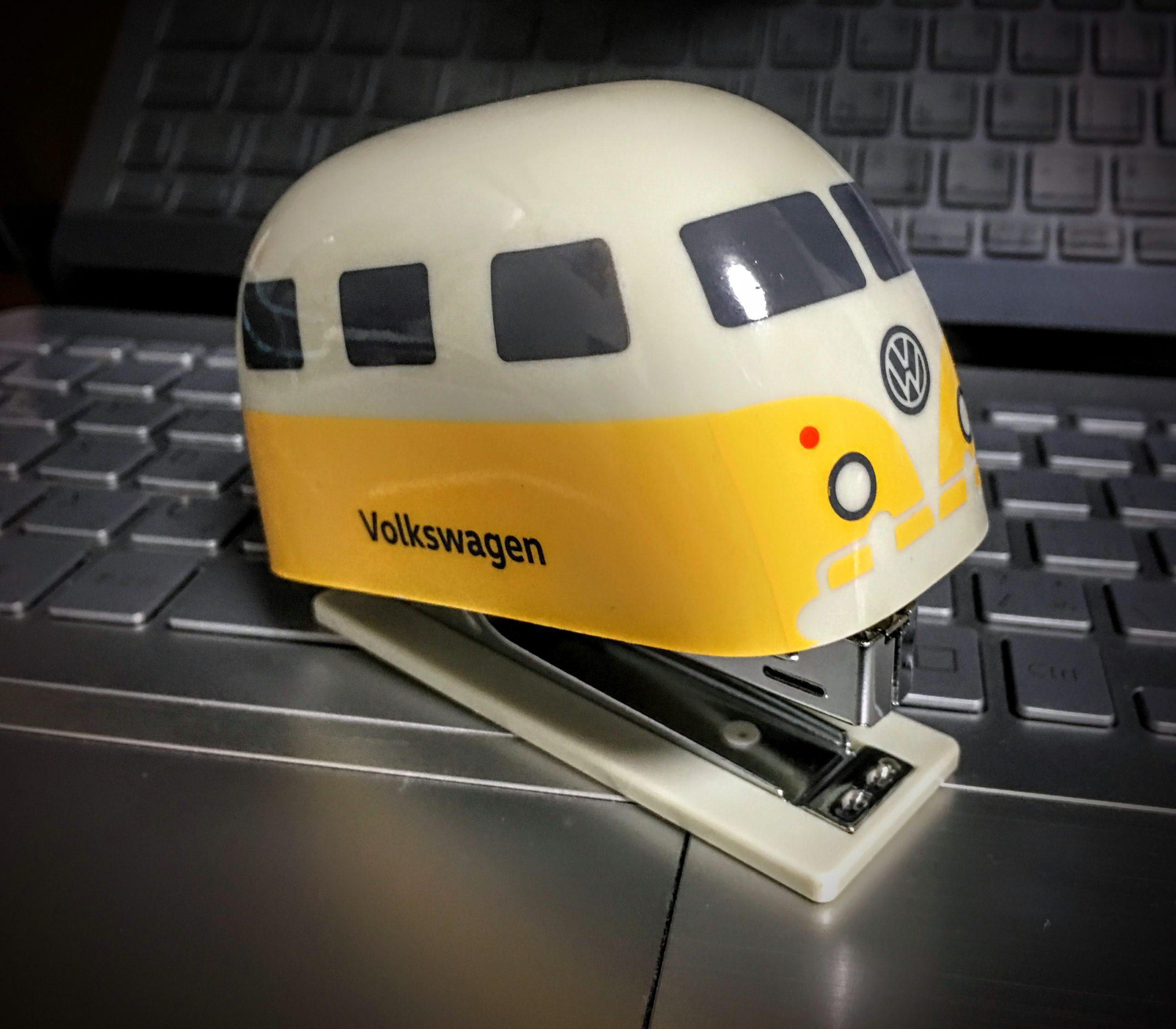 フォルクスワーゲンPolo TSI Confortlineに試乗してきましたので試乗レポなど^^