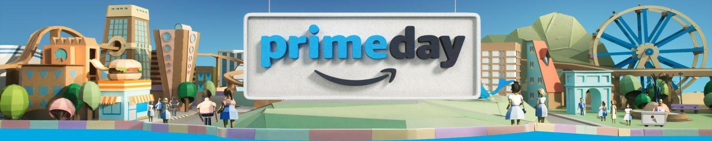 年に1度1日限りのAmazon Prime DayにNISSAN GT-R2017年モデル登場!!価格は…