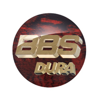 emblem_dura200