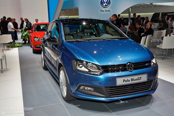 volkswagen-polo-facelift-family-detailed-in-geneva-live-photos-78121_3
