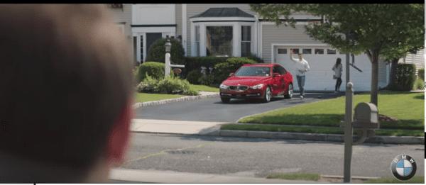 テスラの電気自動車ではなくBMW 330eをすすめるBMW USAのCM「Waiting」「Wait or Drive」がちょっと大人気ないか^^;