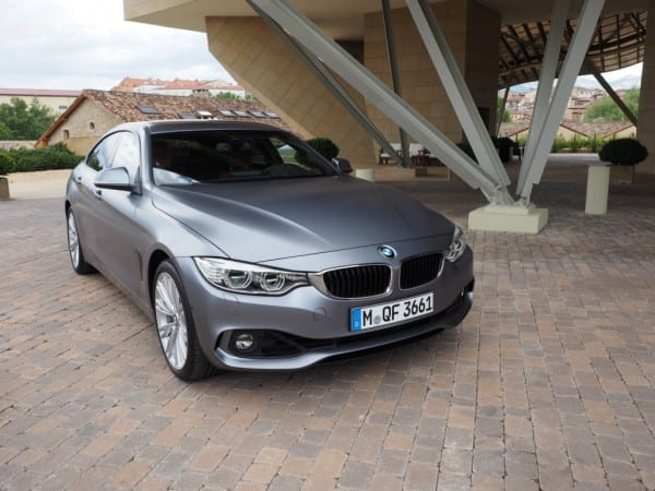BMW-4er-Gran-Coupe-Frozen-Cashmere-Silver-Individual-435i-F36-02-1024x768