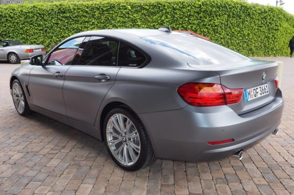 BMW-4er-Gran-Coupe-Frozen-Cashmere-Silver-Individual-435i-F36-12-1024x680